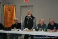 12e réunion du club optimiste Vaudreuil-Dorion mardi 26 mars 2019 (12)