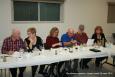 12e réunion du club optimiste Vaudreuil-Dorion mardi 26 mars 2019 (9)