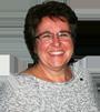 Marie-Josée Roy présidente club optimisteVaudreuil-Dorion 2018-2019 - cut