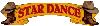Banniere Star Dance