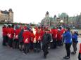 Défi cycliste Ottawa - Vaudreuil-Dorion 8 mai 2019 -2