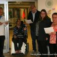 Fête des Mères   optimiste Vaudreuil-Dorion  Centre d'accueil Vaudreuil 12 mai 2019 (7)
