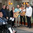 Fête des Mères   optimiste Vaudreuil-Dorion  Centre d'accueil Vaudreuil 12 mai 2019 (4)