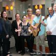 Fête des Mères   optimiste Vaudreuil-Dorion  Centre d'accueil Vaudreuil 12 mai 2019 (5)