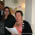 Fête des Mères   optimiste Vaudreuil-Dorion  Centre d'accueil Vaudreuil 12 mai 2019 (12)