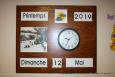 Fête des Mères   optimiste Vaudreuil-Dorion  Centre d'accueil Vaudreuil 12 mai 2019 (13)