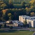 Fondation Centre d'acceuil Vaudreuil