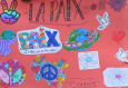Marche du RESPAIX  le 30 mai 2019, club optimiste Vaudreuil-Dorion