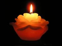 Avis de décès de Mme Anne Ahyi Nassarah - club optimiste Vaudreuil-Dorion