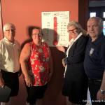 -Collecte de sang club optimiste Vaudreuil-Dorion 8 juillet 2019   (4)