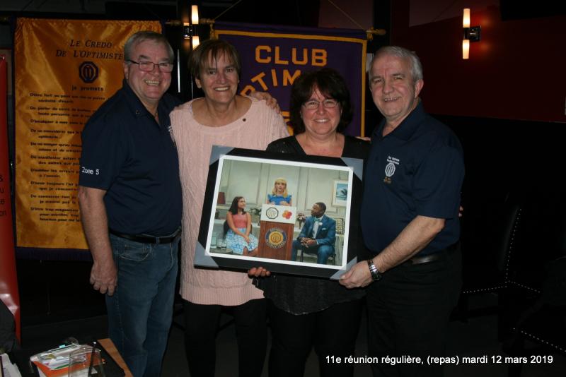 11e réunion régulière  repas mardi 12 mars 2019  club optimiste Vaudreuil-Dorion (10)