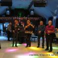 L'Opti-Bière  16 mars 2019  club optimiste Vaudreuil-Dorion (30)
