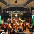 L'Opti-Bière  16 mars 2019  club optimiste Vaudreuil-Dorion (28)