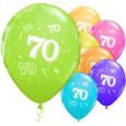 Anniversaire 70-ans