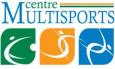 Centre Multisports Vaudreuil-Dorion