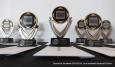 Concours Jeunesse 2018-2019 club optimiste Vaudreuil-Dorion (17)