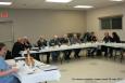 12e réunion du club optimiste Vaudreuil-Dorion mardi 26 mars 2019 (4)