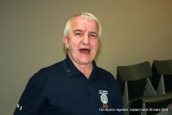 12e réunion du club optimiste Vaudreuil-Dorion mardi 26 mars 2019 (5)
