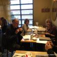 Réunion - 13e repas club optimiste Vaudreuil-Dorion 8 avril 2019 (7)