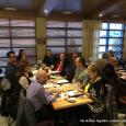 Réunion - 13e repas club optimiste Vaudreuil-Dorion 8 avril 2019 (3)