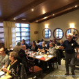 Réunion - 13e repas club optimiste Vaudreuil-Dorion 8 avril 2019 (4)