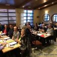 Réunion - 13e repas club optimiste Vaudreuil-Dorion 8 avril 2019 (5)