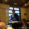 Réunion - 13e repas club optimiste Vaudreuil-Dorion 8 avril 2019 (11)
