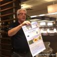 Réunion - 13e repas club optimiste Vaudreuil-Dorion 8 avril 2019 (17)