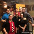 Réunion - 13e repas club optimiste Vaudreuil-Dorion 8 avril 2019 (10)