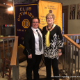 Réunion - 13e repas club optimiste Vaudreuil-Dorion 8 avril 2019 (2)