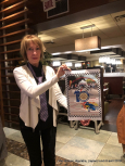Réunion - 13e repas club optimiste Vaudreuil-Dorion 8 avril 2019 (13)