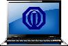 Sites Web au DCQ