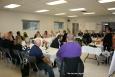 14e réunion repas mardi 23 avril 2019 club optimiste Vaudreuil-Dorion (3)
