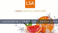 LSA Traiteur