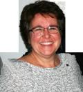 Marie-Josée Roy présidente club optimisteVaudreuil-Dorion 2018-2019