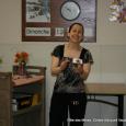 Fête des Mères   optimiste Vaudreuil-Dorion  Centre d'accueil Vaudreuil 12 mai 2019 (18)