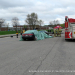 Simulation d'accidents  le 21 mai 2019  club optimiste Vaudreuil-Dorion (19)