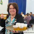 L'Opti-Bière  16 mars 2019  club optimiste Vaudreuil-Dorion (14)