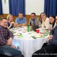 L'Opti-Bière  16 mars 2019  club optimiste Vaudreuil-Dorion (15)
