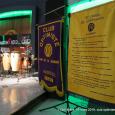 L'Opti-Bière  16 mars 2019  club optimiste Vaudreuil-Dorion (6)