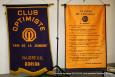 Concours jeunesse 2018-2019 club optimiste Vaudreuil-Dorion (1)
