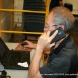 Concours jeunesse 2018-2019 club optimiste Vaudreuil-Dorion (2)