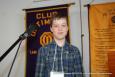Concours jeunesse 2018-2019 club optimiste Vaudreuil-Dorion (21)