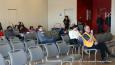 Concours jeunesse 2018-2019 club optimiste Vaudreuil-Dorion (22)