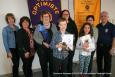Concours jeunesse 2018-2019 club optimiste Vaudreuil-Dorion (27)