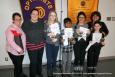 Concours jeunesse 2018-2019 club optimiste Vaudreuil-Dorion (28)