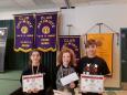 Concours jeunesse finale Zone 5  31 mars 2019 Saint-Lazare (4)
