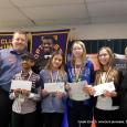 Concours jeunesse finale Zone 5  31 mars 2019 Saint-Lazare (14)