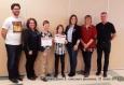Concours jeunesse finale Zone 5  31 mars 2019 Saint-Lazare (9)