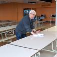 Souper spaghetti club optimiste Vaudreuil-Dorion 27 avril 2019 (12)